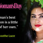 Best International Women's Day Quotes Twitter
