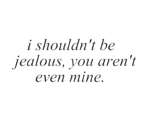 Best Jealousy Quotes For Her Upload Mega Quotes