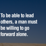 Best Leadership Quotes Tumblr