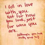 Best Love Quotes For Girlfriend Pinterest