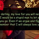 Best Love Quotes For Your Girlfriend Tumblr