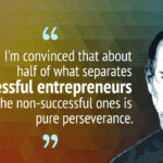 Best Motivational Quotes For Entrepreneurs Twitter