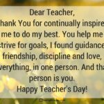 Best Quotation For Teachers Day Twitter