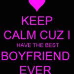 Best Quotes Ever about Boyfriend