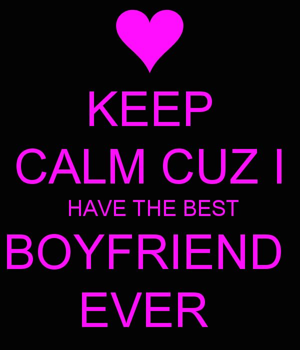 Best Quotes Ever about Boyfriend – Upload Mega Quotes