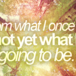 Best Quotes Ever about Inspiration Facebook Covers