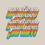 Best Quotes Ever about Life Tumblr