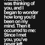 Best Quotes For Missing Someone Special Tumblr