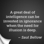 Best Quotes about Brainy