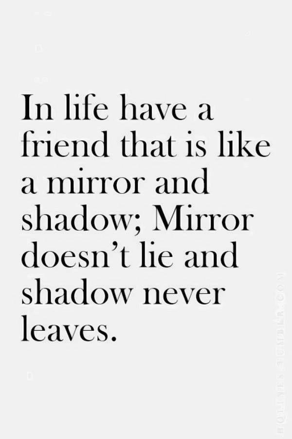 Best Quotes About Friends Upload Mega Quotes