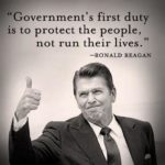 Best Quotes about Government