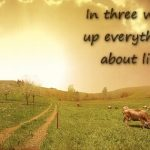 Best Quotes about Life For Facebook Timeline