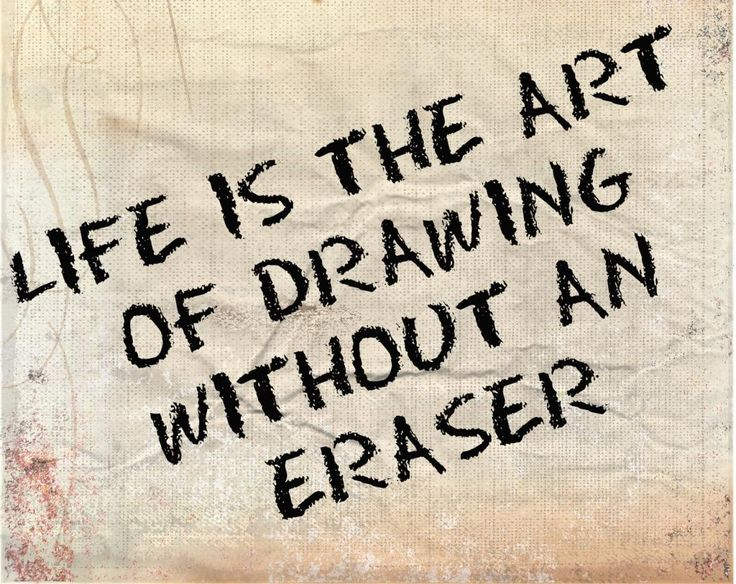 Image of: Cover Photos Best Quotes About Life And Happiness Tumblr Callstevenscom Best Quotes About Life And Happiness Tumblr Upload Mega Quotes