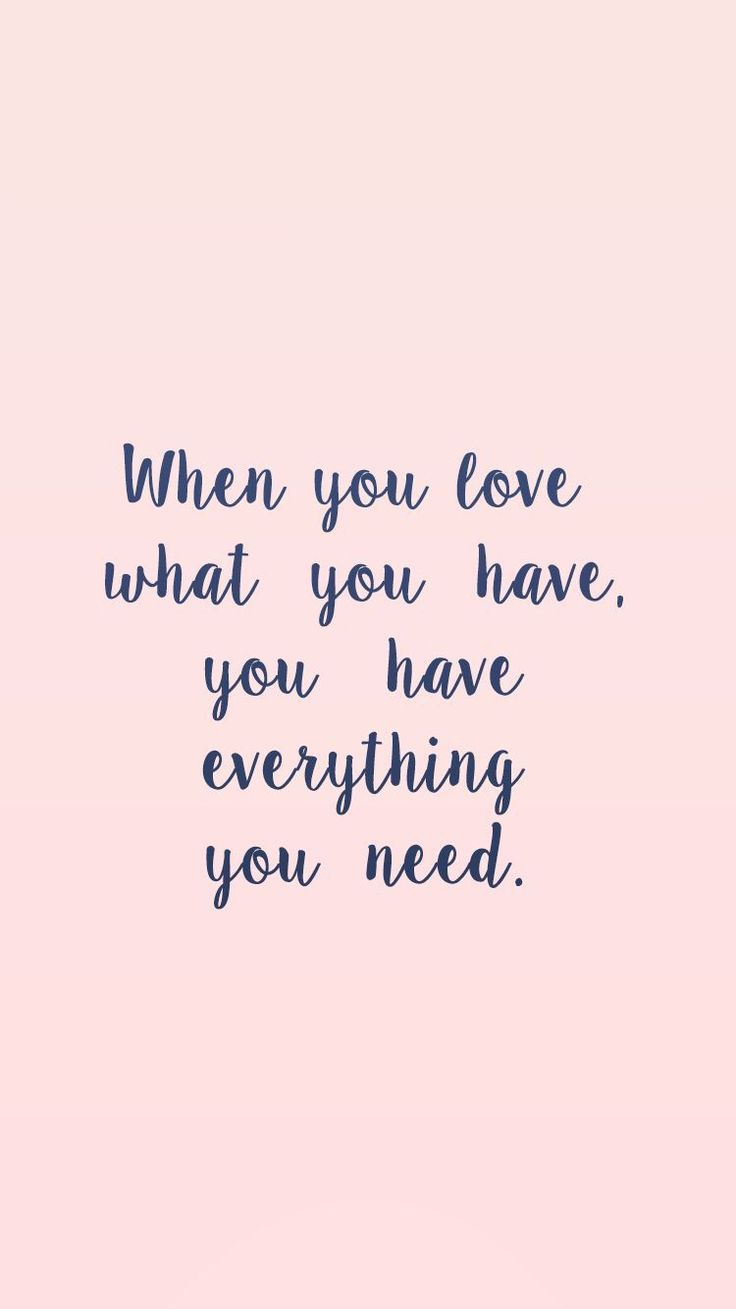 Best Quotes About Life And Love Pinterest Upload Mega Quotes