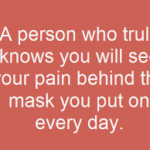 Best Quotes about Pain Love