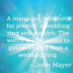 Best Quotes about Wedding