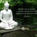 Best Quotes by Buddha
