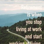 Best Retirement Quotes Twitter