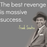 Best Success Failure Quotes