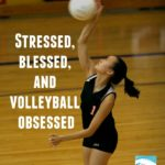 Best Volleyball Quotes Twitter