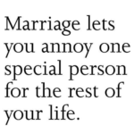 Best Wedding Quotes Pinterest