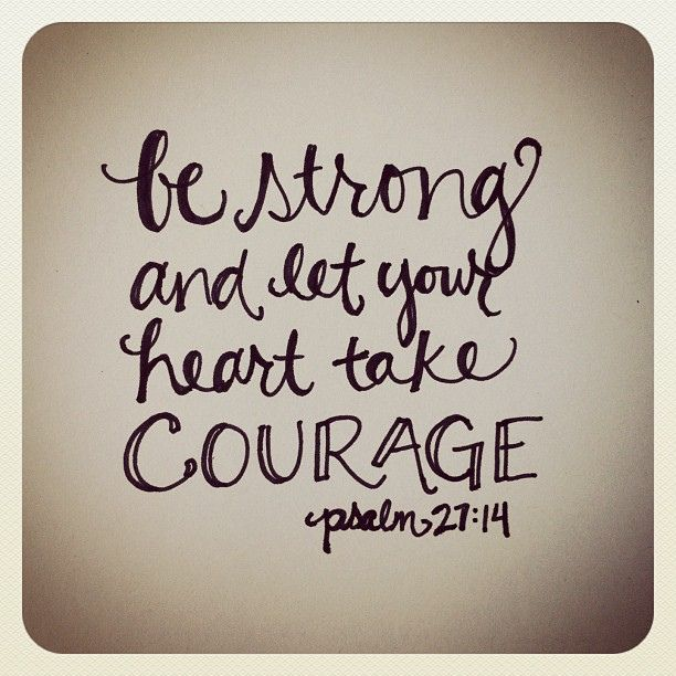 Bible Quotes about Strength Tattoos Flickr – Upload Mega Quotes