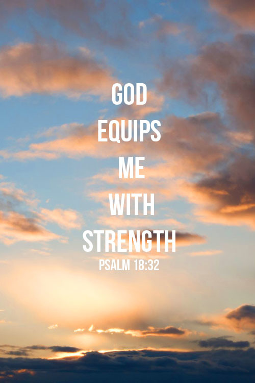 Bible Quotes about Strength Tumblr – Upload Mega Quotes