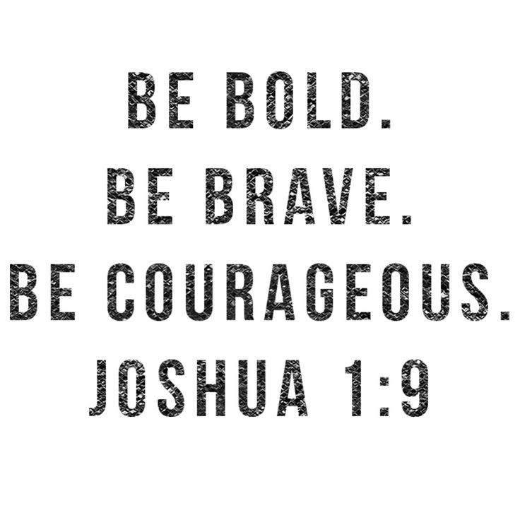 Bible Quotes about Strength – Upload Mega Quotes