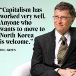 Bill Gates Lazy Quotes