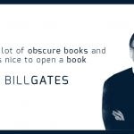 Bill Gates Quotes Be Nice