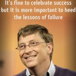 Bill Gates Quotes On Engineers