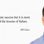 Bill Gates Quotes about Business LinkedIn