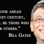 Bill Gates Quotes about Business StumbleUpon