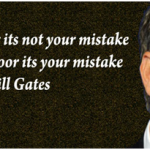 Bill Gates Quotes about Engineers