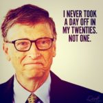 Bill Gates Quotes about Money Tumblr