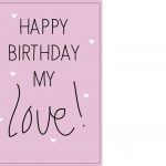 Birthday Quotes and Sayings Tumblr