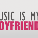 Boyfriend Quotes For Facebook Cover Photos