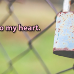 Boyfriend Quotes For Facebook Covers