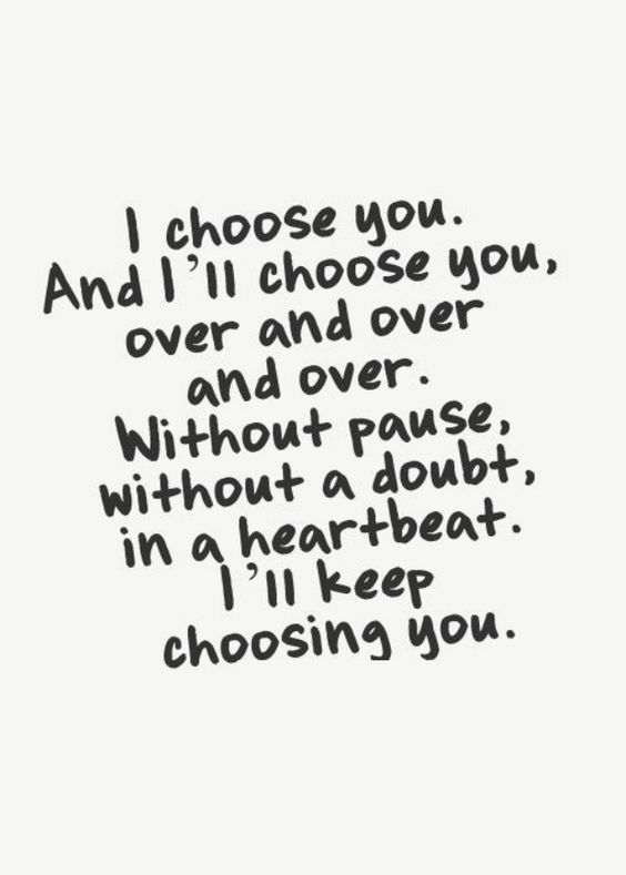 Boyfriend Quotes To Say To Him Pinterest Upload Mega Quotes
