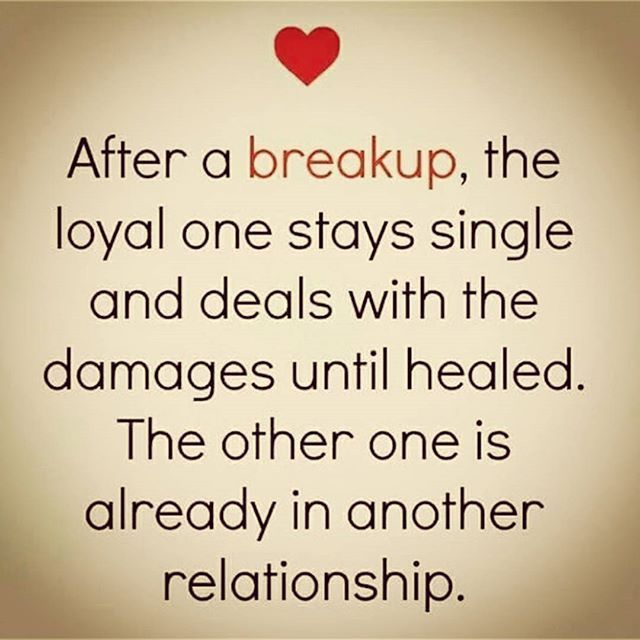 Break Up Quotes For Him from My Heart Tumblr – Upload Mega ...
