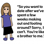 Break Up Quotes or Poems For Your Ex Boyfriend