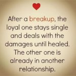 Break Up Text Message and Quotes Tumblr