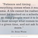Brian Weiss Quotes Tumblr