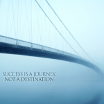 Business Quotes Desktop Wallpapers