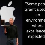 Business Quotes by Steve Jobs