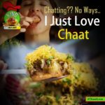 Chaat Quotes Pinterest