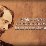 Charles Dickens Famous Quotes Tumblr