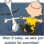 Charlie Brown Quotes On Happiness