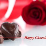 Chocolate Day 2018 Quotes