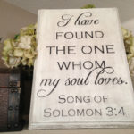 Christian Anniversary Quotes Pinterest